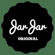 JarJar Original
