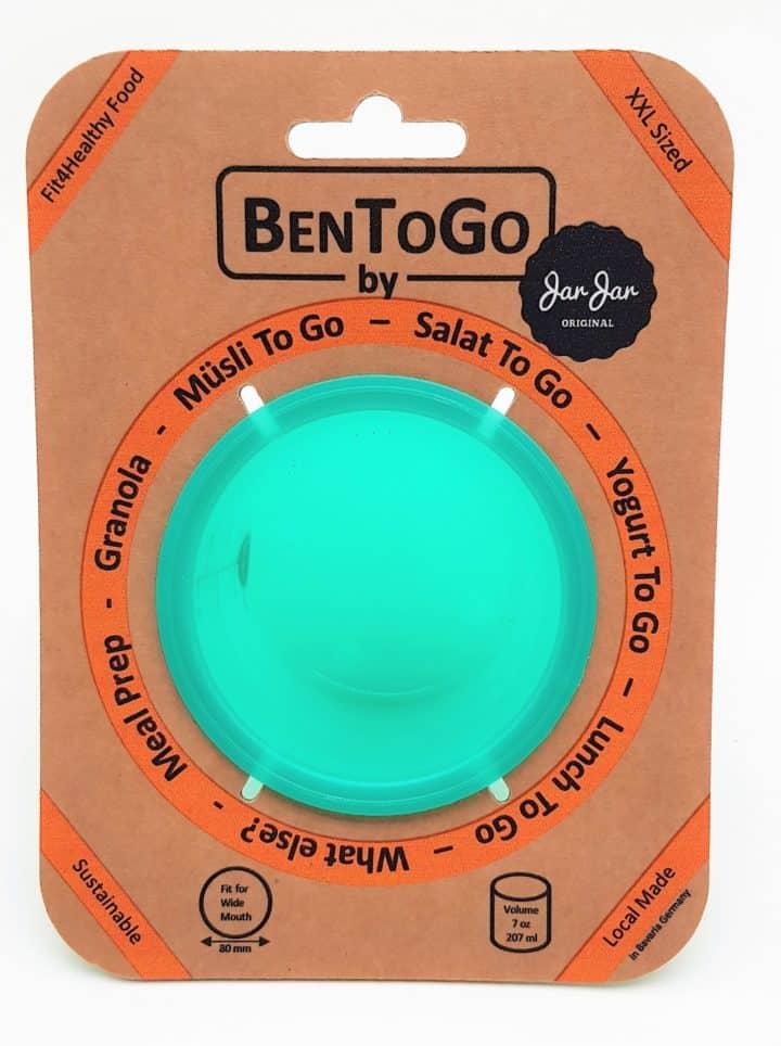 BenToGo Mint