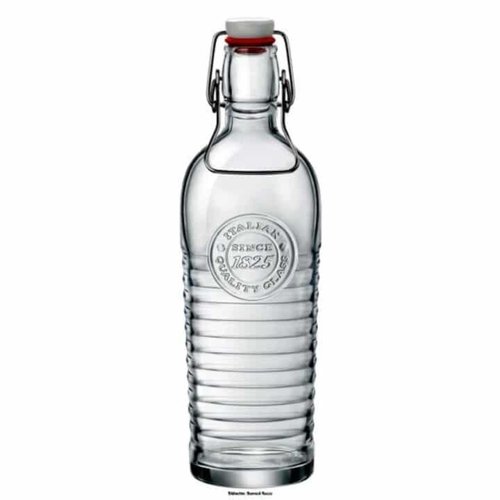 Officina Flasche